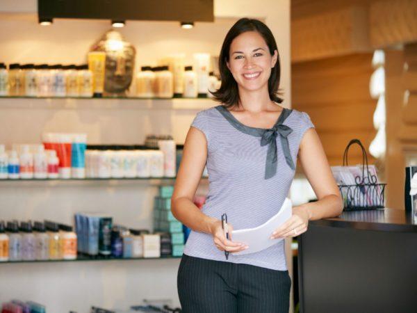 jak-otworzyc-firme-w-holandii-pierwszy-biznes-w-holandii-jak-zaczac-dzialac-kor-co-to-jest