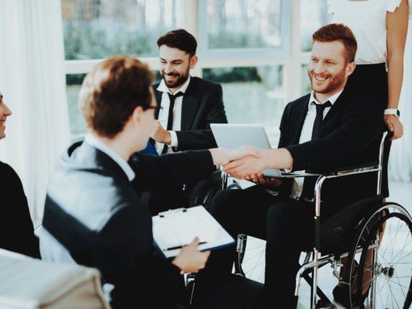 ubezpieczenia-dla-firm-dzialajacych-w-holandii-ubezpieczenie-od-niepelnosprawnosci