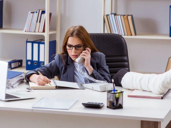 ubezpieczenia-dla-firm-dzialajacych-w-holandii