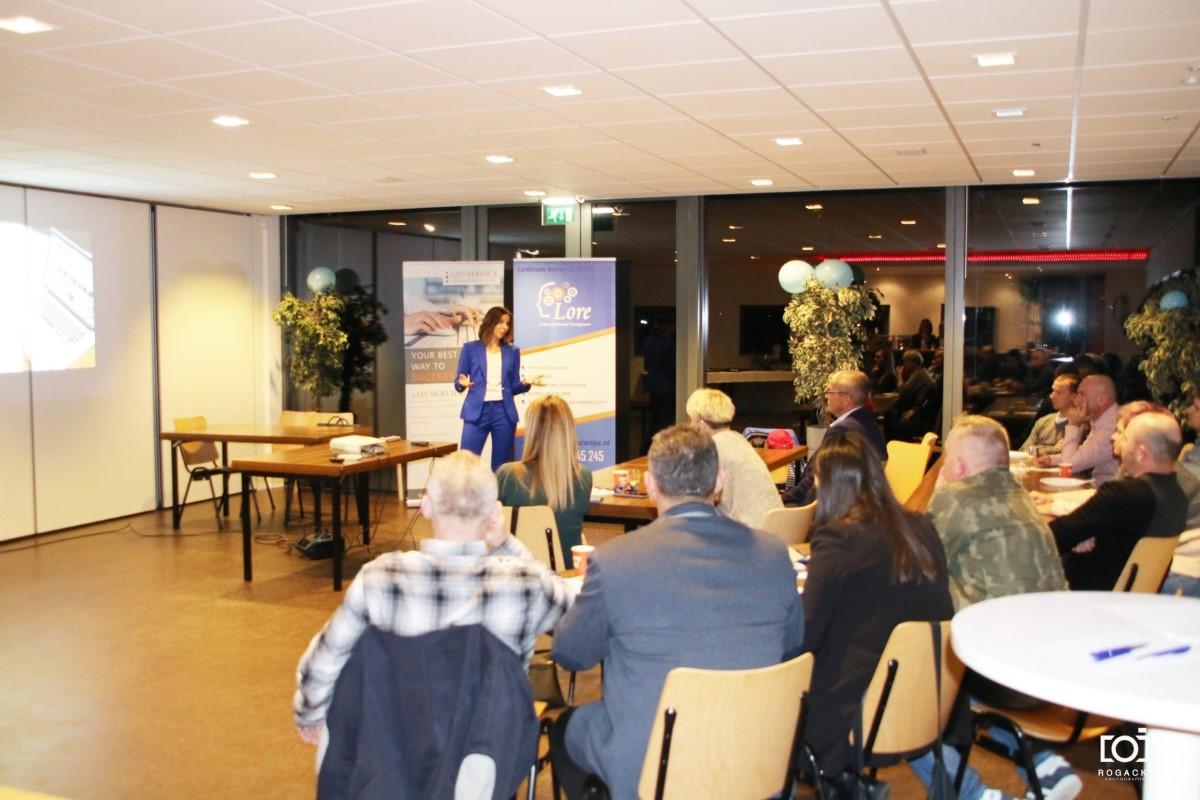 szkolenia-dla-firm-dzialajacych-w-holandii